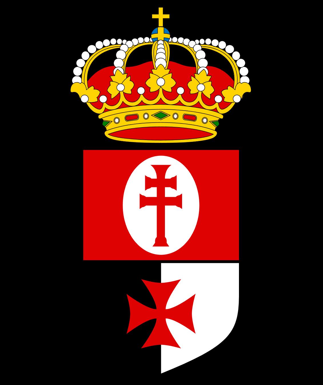 hsdct_logo_version simplificada coronada