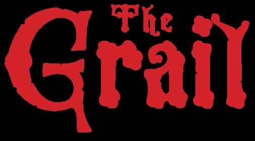 hsdct_thegraill_logo